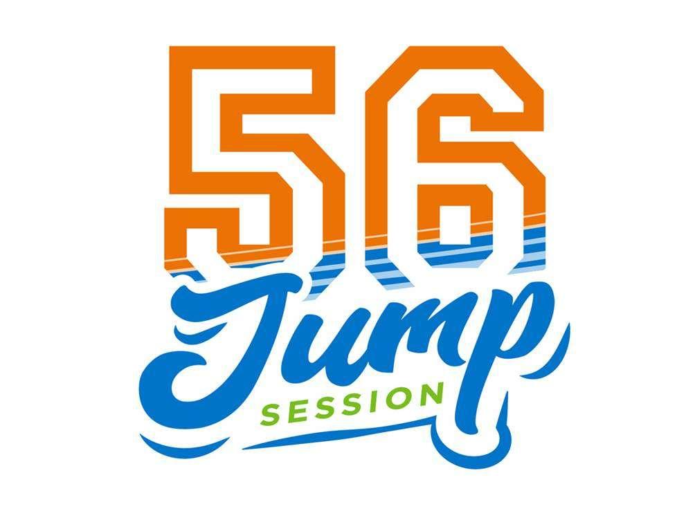 Logo-Jump-Session-Vannes-Golfe-du-Morbihan-Bretagne-sud3fr