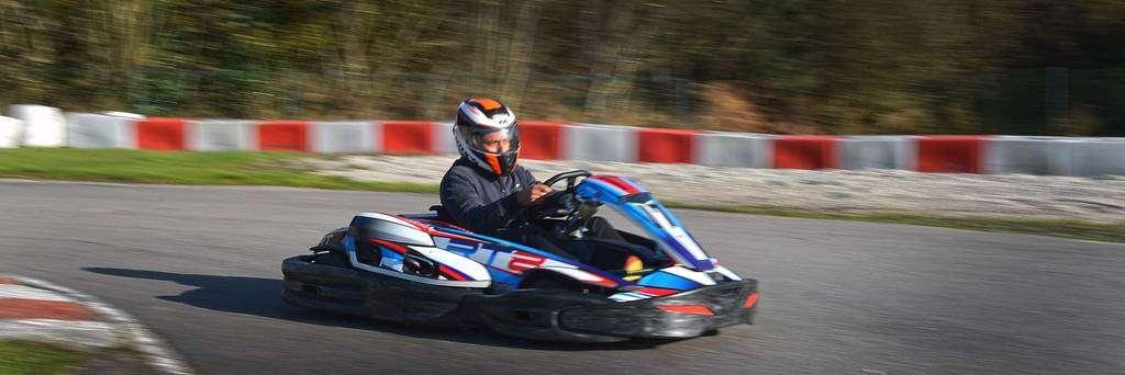 karting-ploemel-morbihan-bretagne-sud-0712fr