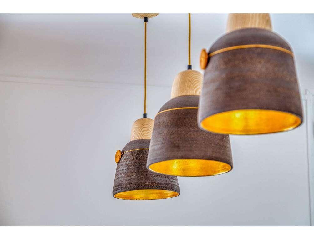Atelier-Cramique-Terenko-Saint-Av-Golfe-du-Morbihan-Bretagne-sud0fr