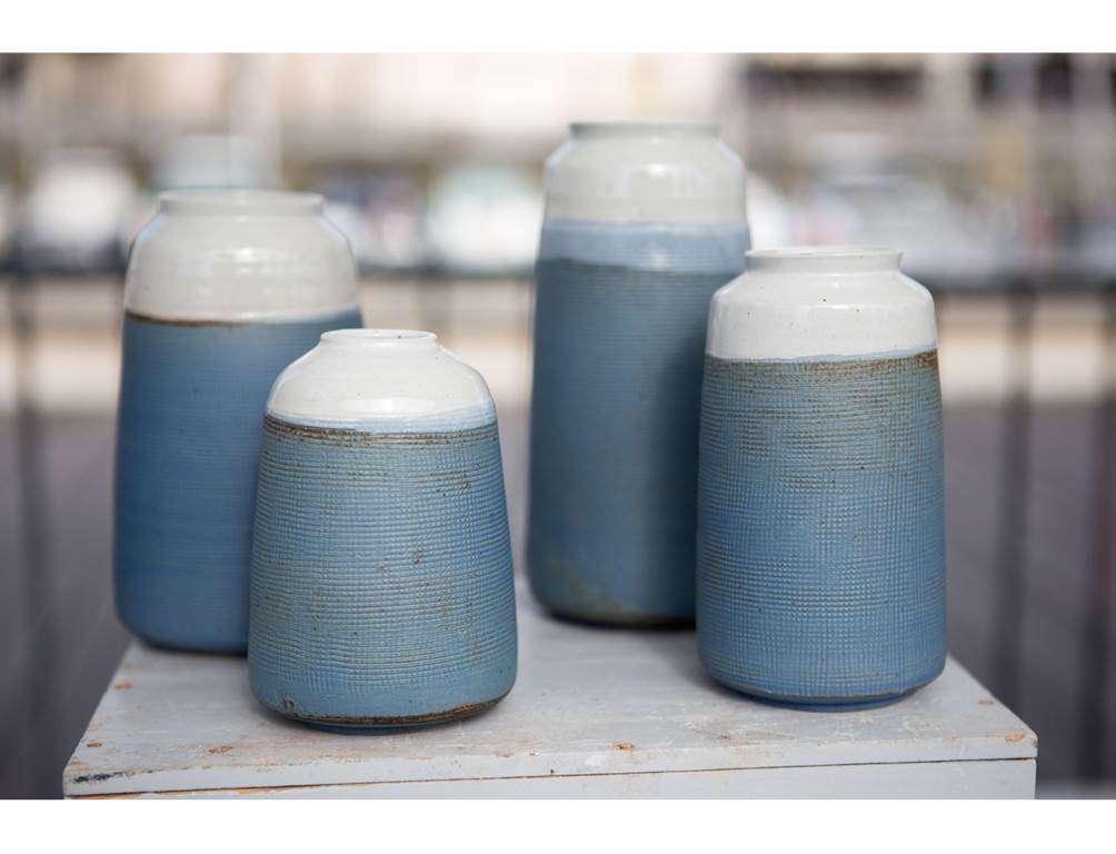 Atelier-Cramique-Terenko-Saint-Av-Golfe-du-Morbihan-Bretagne-sud1fr