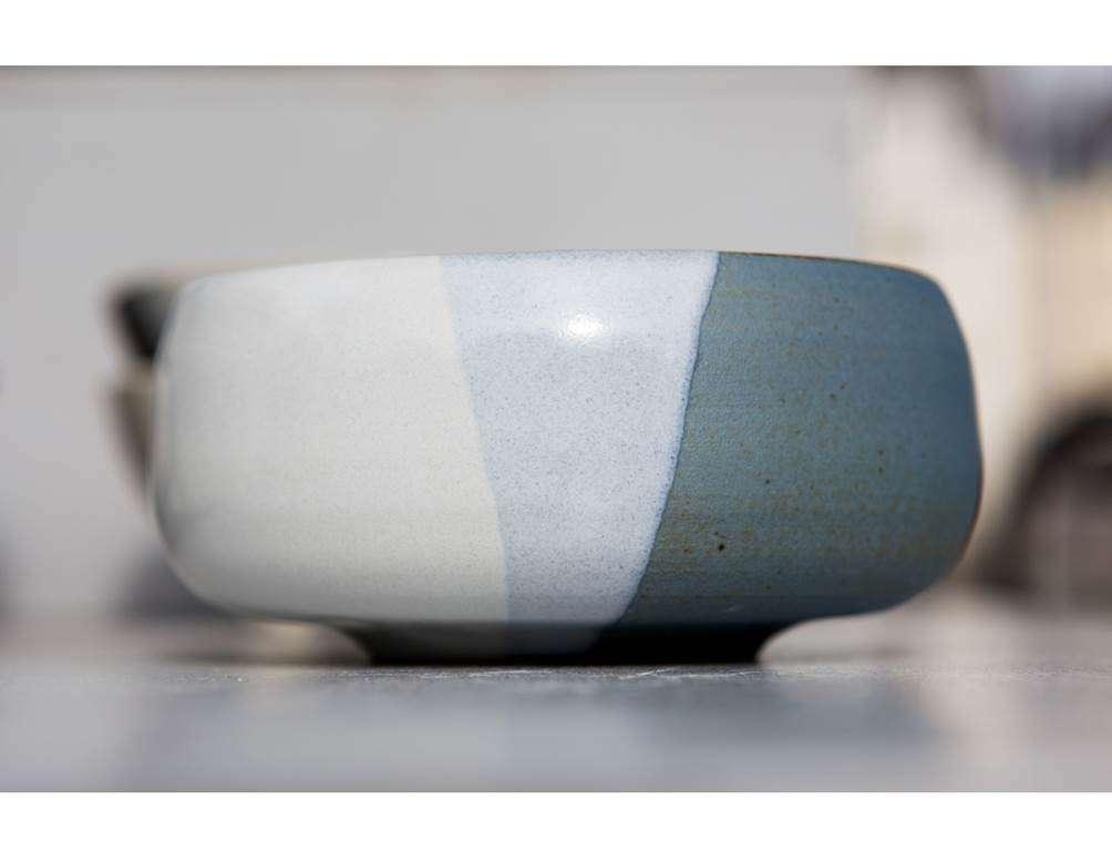 Atelier-Cramique-Terenko-Saint-Av-Golfe-du-Morbihan-Bretagne-sud3fr