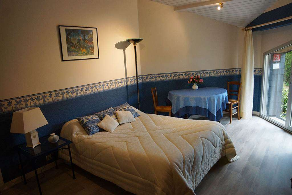Chambre-dhtes-Janssens-Vannes-Golfe-du-Morbihan-Bretagne-sud3fr