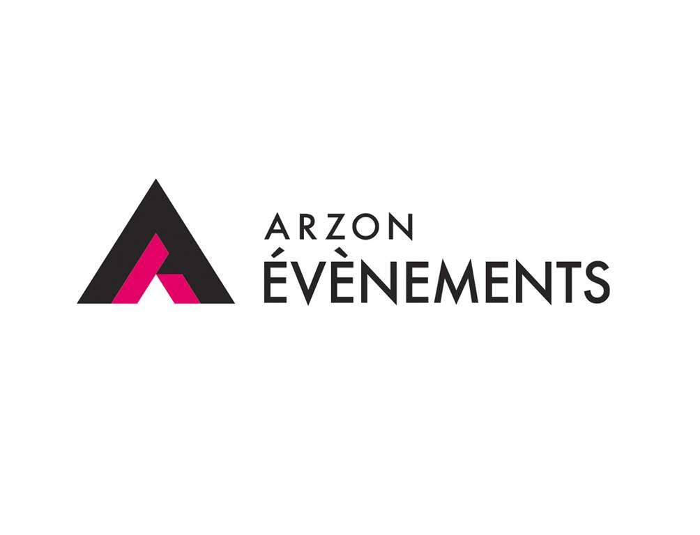 Logo-Arzon-Evnements-Presqule-de-Rhuys-Golfe-du-Morbihan-Bretagne-sud2fr