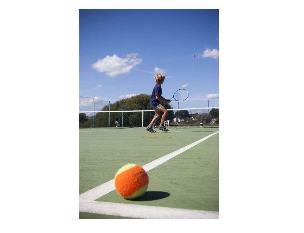 Terrains-de-Tennis-du-Fogeo-Arzon-Presqule-de-Rhuys-Golfe-du-Morbihan-Bretagne-sud1fr