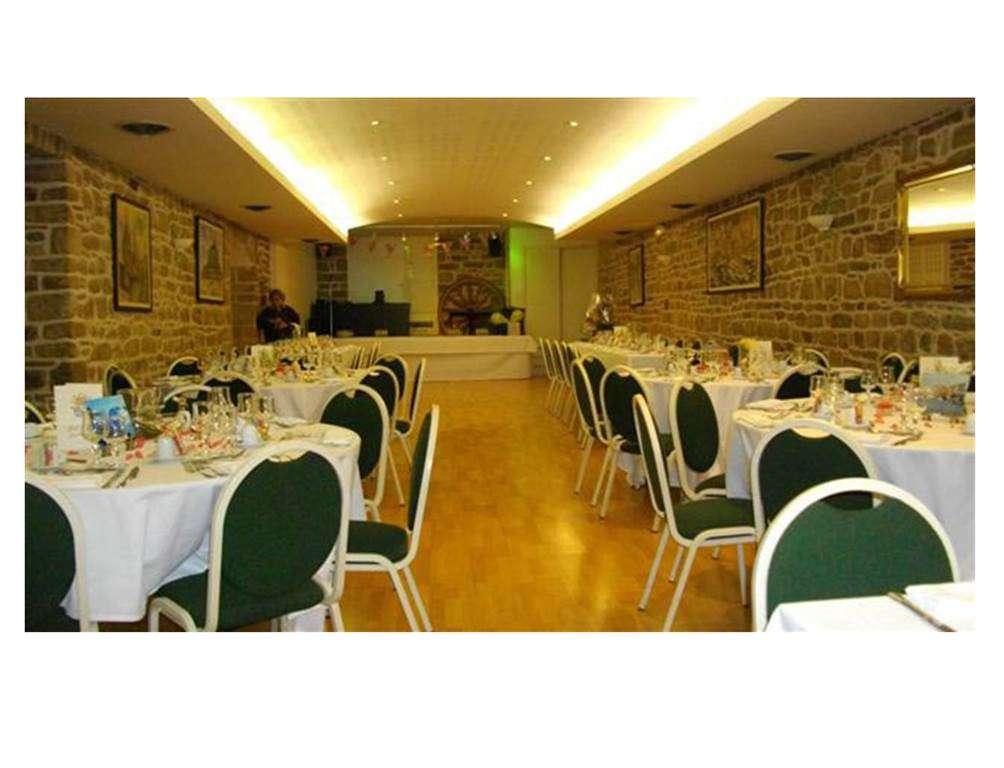 Restaurant-Le-Vieux-Port-Vannes-Golfe-du-Morbihan-Bretagne-sud0fr