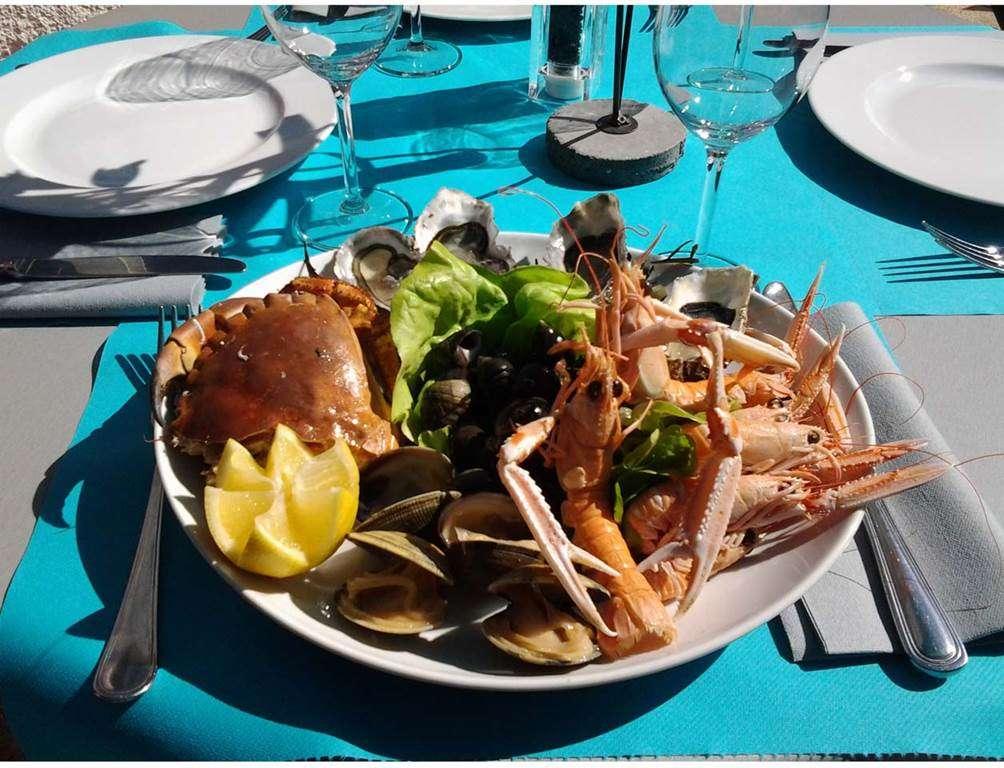 Restaurant-Les-Embruns-Ile-aux-Moines-Golfe-du-Morbihan-Bretagne-sud0fr