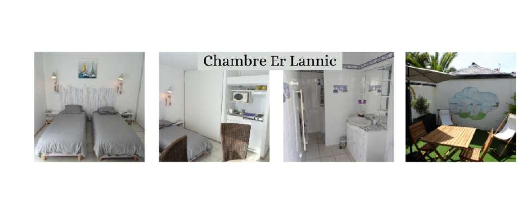 Chambre-Vahero-arzon-morbihan-bretagne-sud-IAM7fr