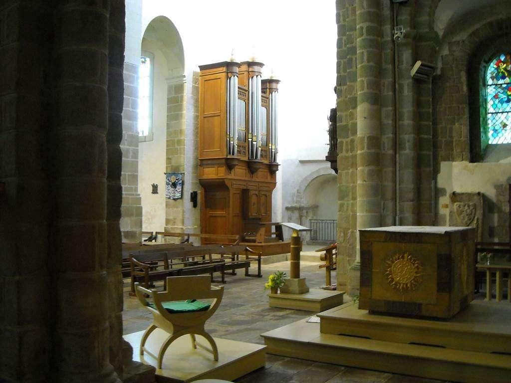 Orgue-de-labbatiale-de-Saint-Gildas-de-Rhuys---Morbihan---Bretagne-Sud2fr
