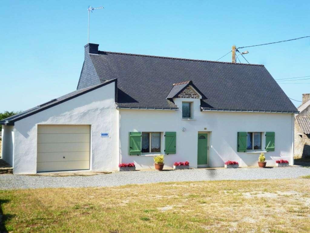 MOLGAT-Marie-Claire---Maison-Le-Tour-du-Parc---Morbihan-Bretagne-Sud0fr