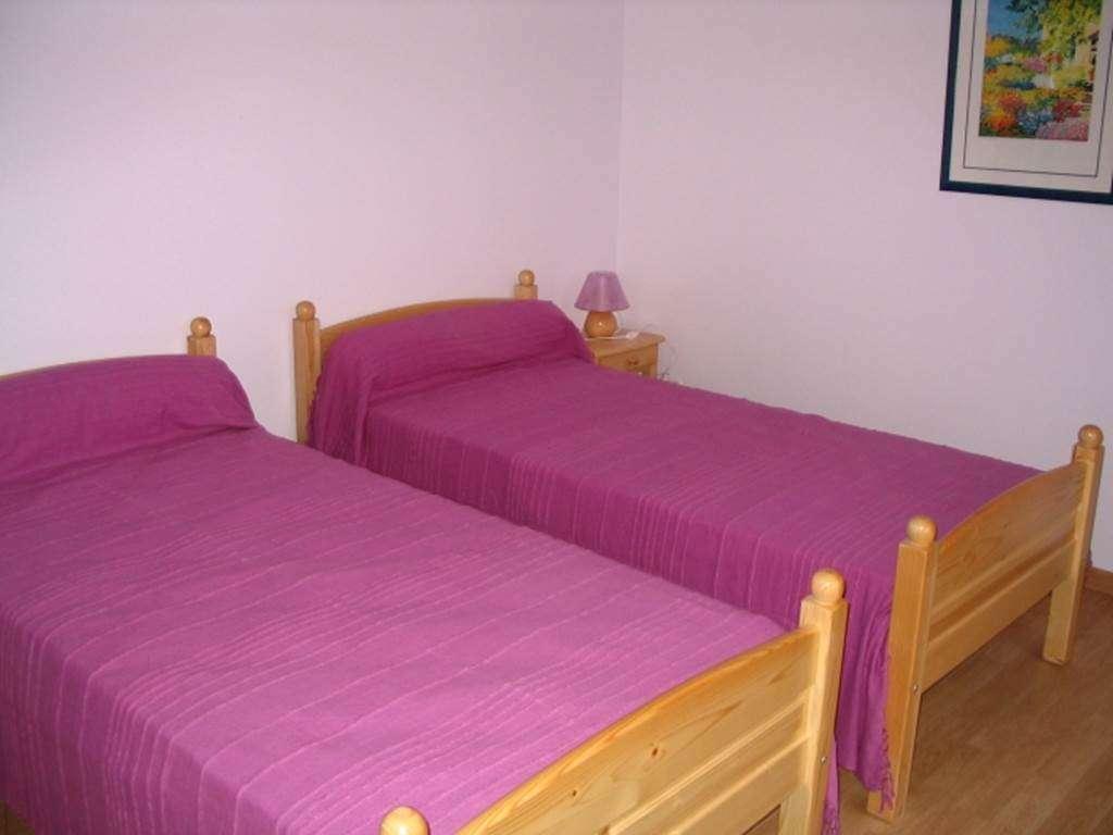 MOLGAT-Marie-Claire---Maison-Le-Tour-du-Parc-chambre-2---Morbihan-Bretagne-Sud4fr