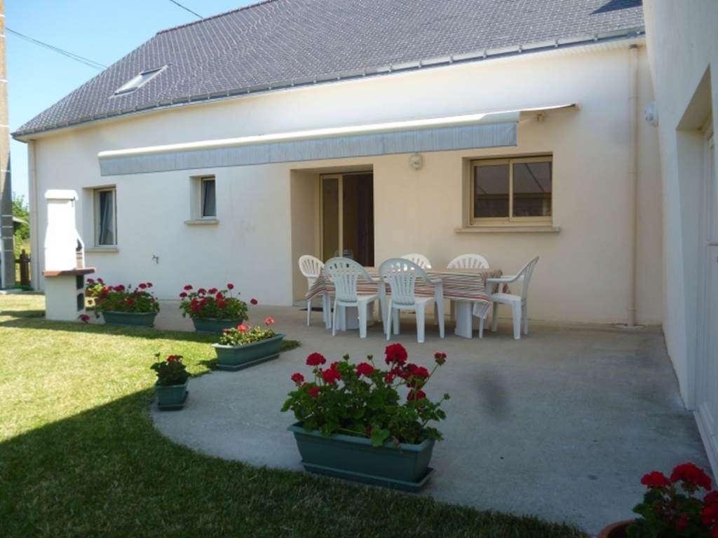 MOLGAT-Marie-Claire---Maison-Le-Tour-du-Parc-jardin---Morbihan-Bretagne-Sud1fr