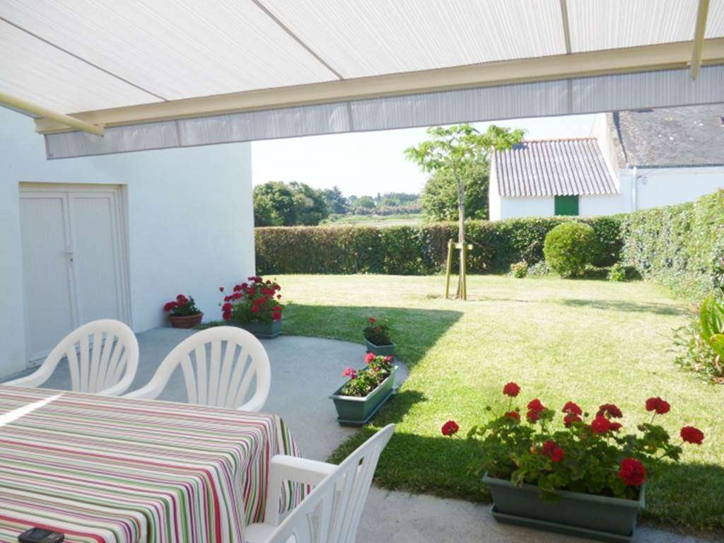 MOLGAT-Marie-Claire---Maison-Le-Tour-du-Parc-jardin---Morbihan-Bretagne-Sud5fr