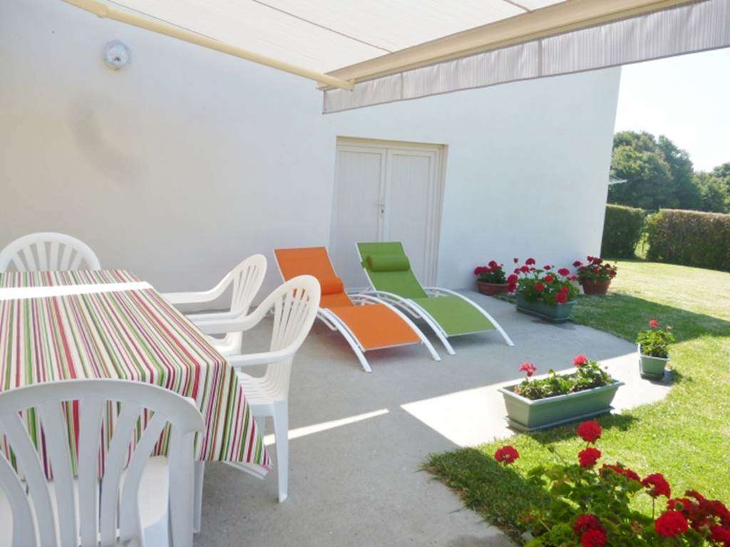 MOLGAT-Marie-Claire---Maison-Le-Tour-du-Parc-jardin-2---Morbihan-Bretagne-Sud6fr