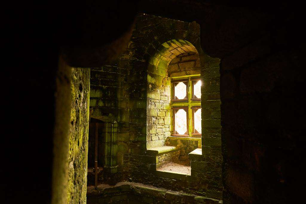 Forteresse-de-Largot-Elven-Golfe-du-Morbihan-Bretagne-sud3fr