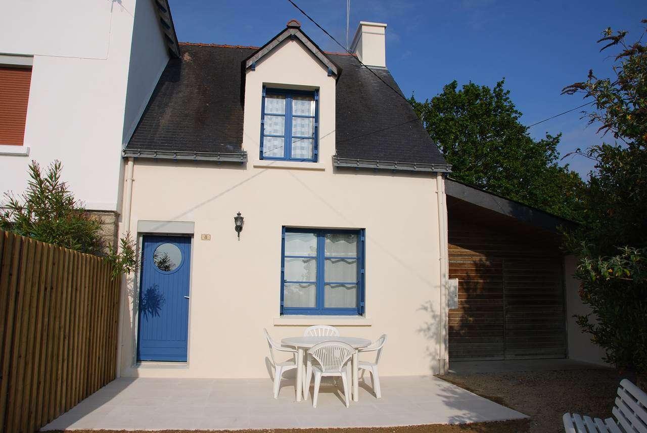 LONGERINAS-Jean-Pierre-et-Franoise---Maison-Le-Tour-du-Parc-chambre---Morbihan-Bretagne-Sud3fr