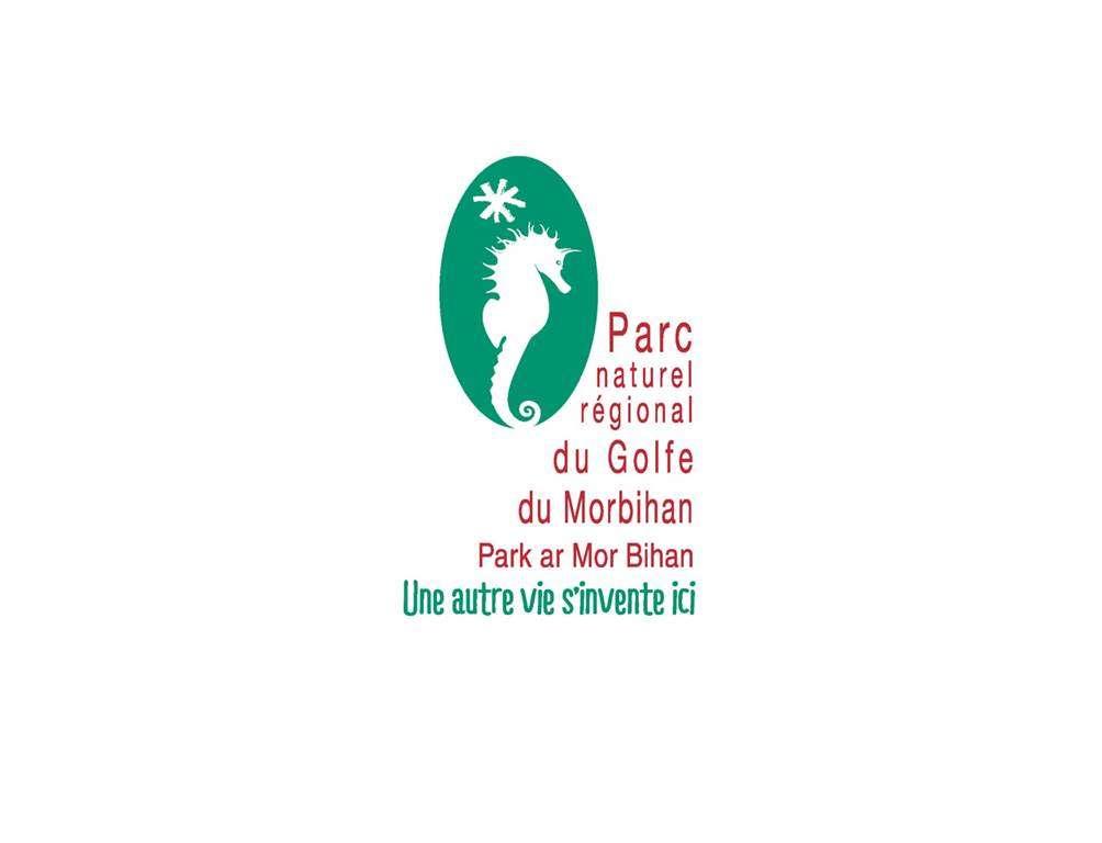 Logo-Parc-Naturel-Rgional-du-Golfe-du-Morbihan-Bretagne-sud4fr