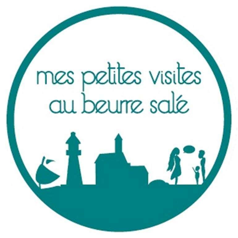 Logo-Mes-Petites-Visites-au-Beurre-Sal-Golfe-du-Morbihan-Bretagne-sud2fr