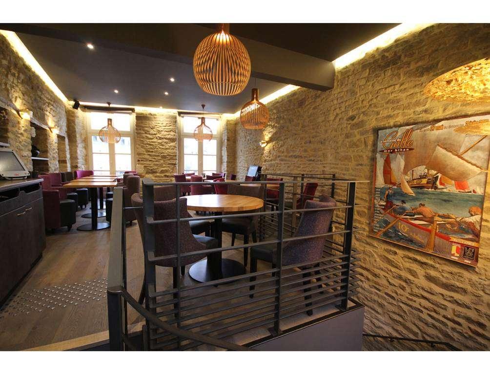 Restaurant-LOcan-Vannes-Golfe-du-Morbihan-Bretagne-sud0fr
