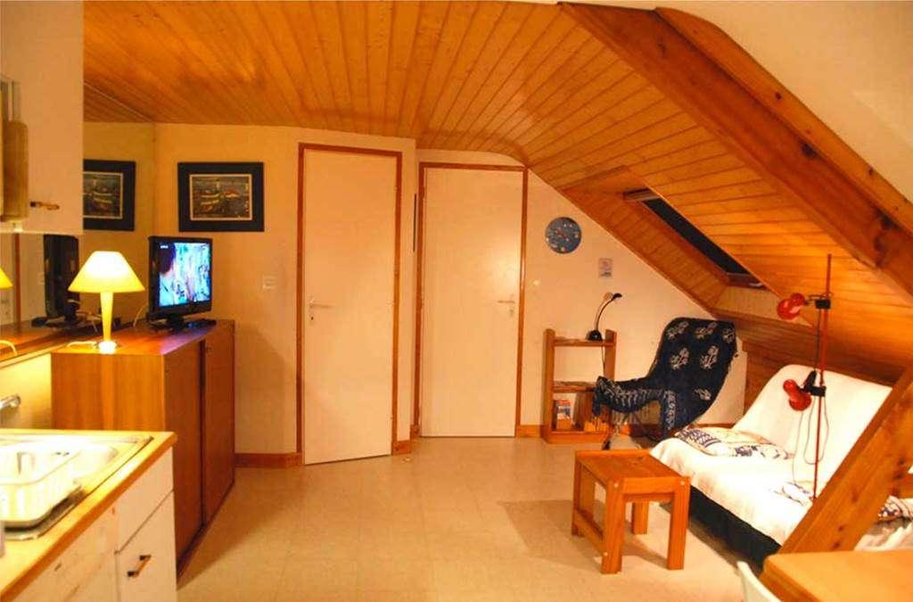Perrot-Arradon-Golfe-du-Morbihan-Bretagne-sud1fr