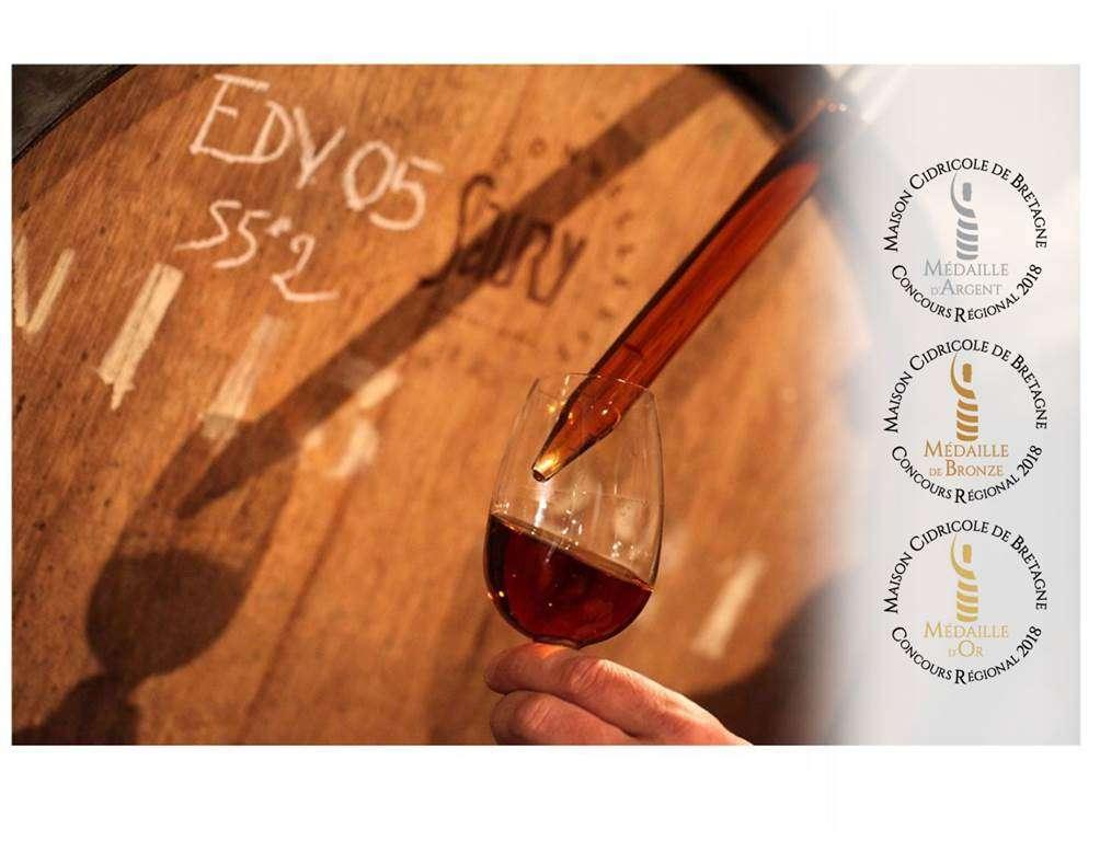 Cidrerie-Distillerie-du-Gorvello-Sulniac-Golfe-du-Morbihan-Bretagne-sud0fr