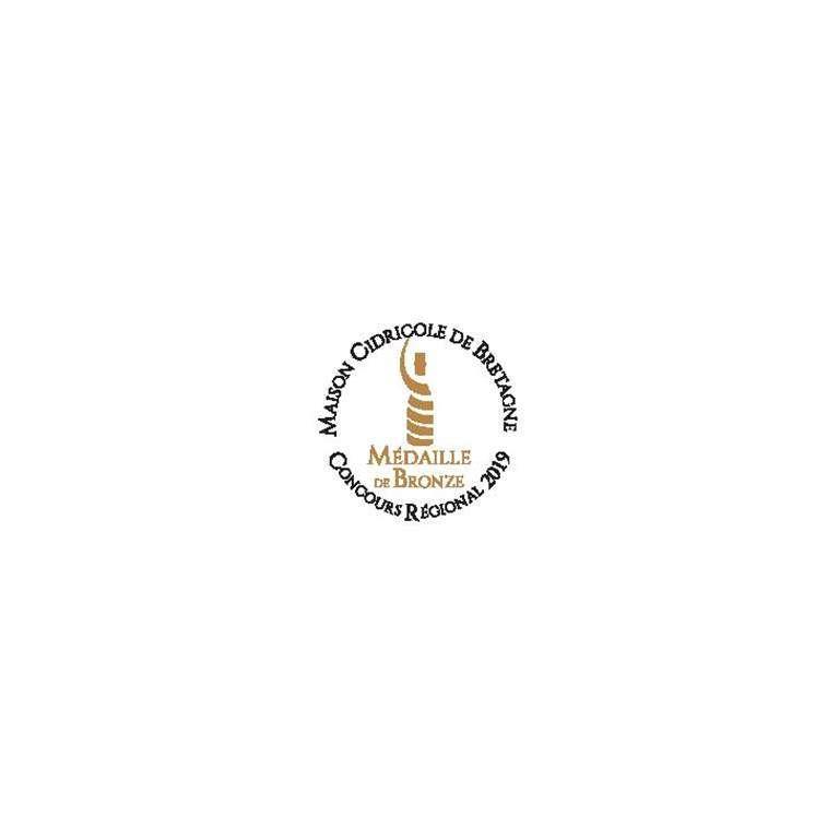 Cidrerie-Distillerie-du-Gorvello-Sulniac-Golfe-du-Morbihan-Bretagne-sud11fr