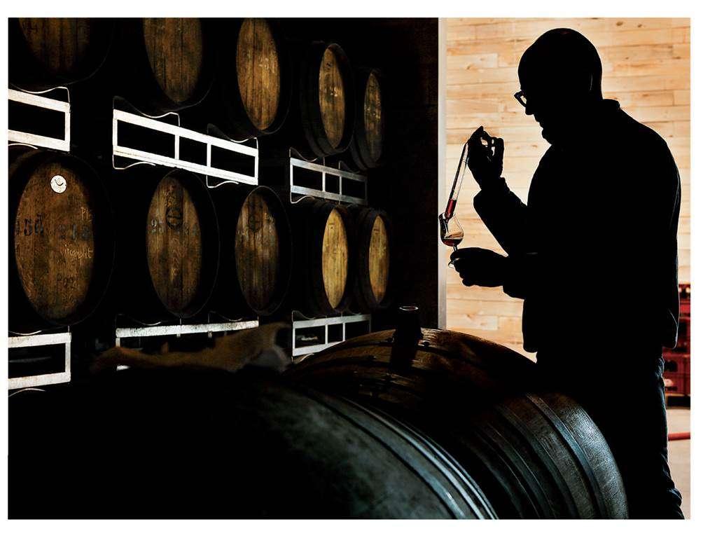 Cidrerie-Distillerie-du-Gorvello-Sulniac-Golfe-du-Morbihan-Bretagne-sud2fr