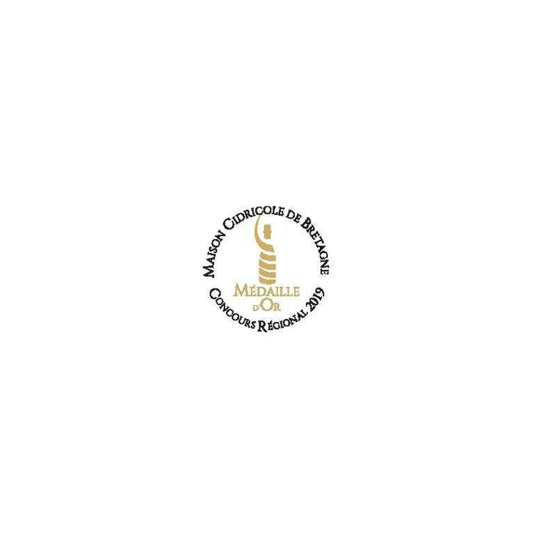Cidrerie-Distillerie-du-Gorvello-Sulniac-Golfe-du-Morbihan-Bretagne-sud8fr