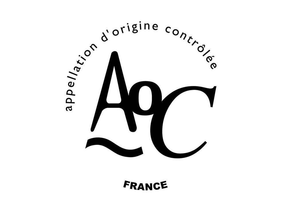 Logo-AOC-Cidrerie-Distillerie-du-Gorvello-Sulniac-Golfe-du-Morbihan-Bretagne-sud7fr