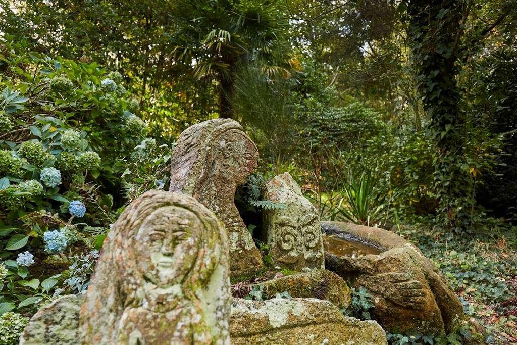 Parc-de-la-Mare-au-Poivre-Locqueltas-Golfe-du-Morbihan-Bretagne-sud0fr