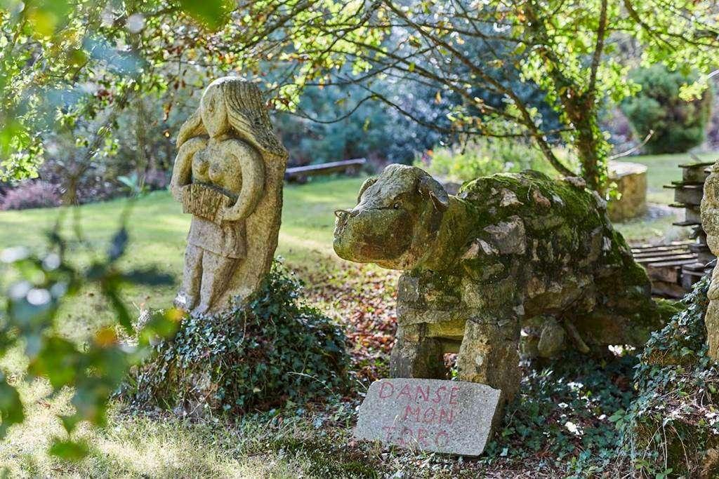 Parc-de-la-Mare-au-Poivre-Locqueltas-Golfe-du-Morbihan-Bretagne-sud2fr