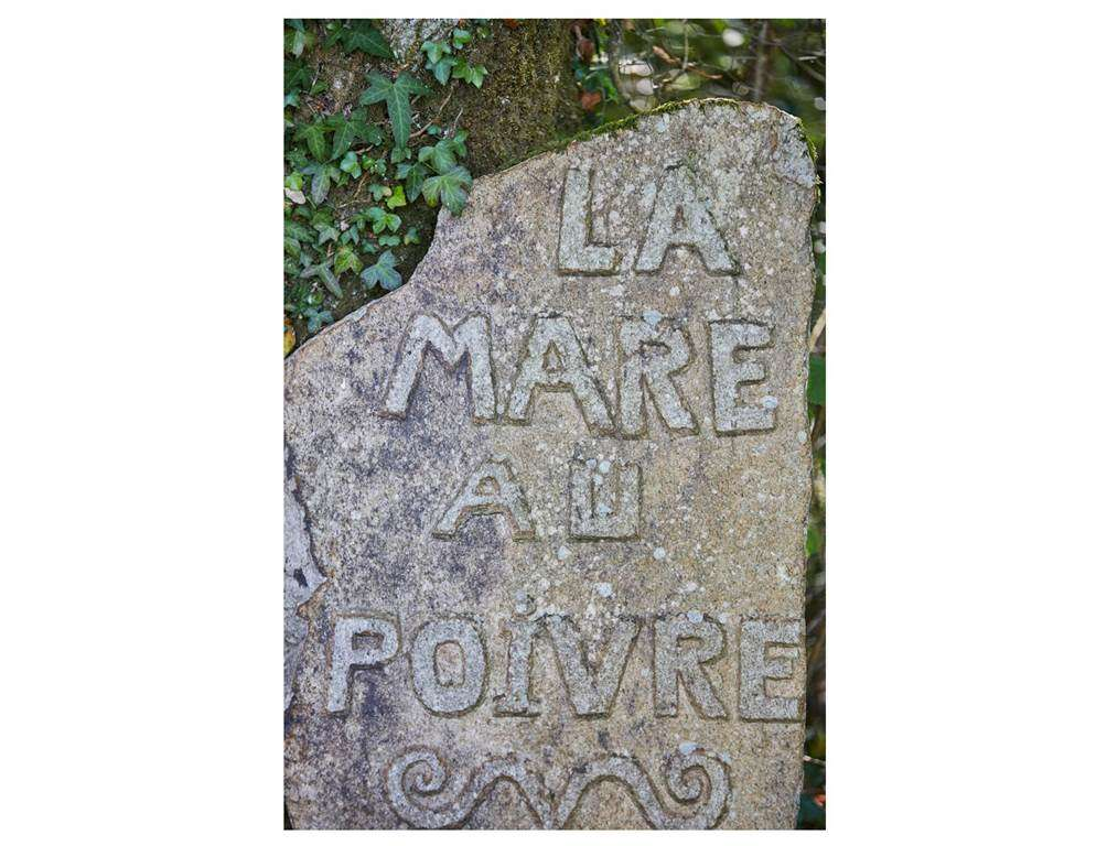 Parc-de-la-Mare-au-Poivre-Locqueltas-Golfe-du-Morbihan-Bretagne-sud4fr