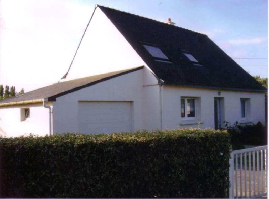OFFREDO-Michel---Maison-Saint-Gildas-de-Rhuys---Morbihan-Bretagne-Sud0fr