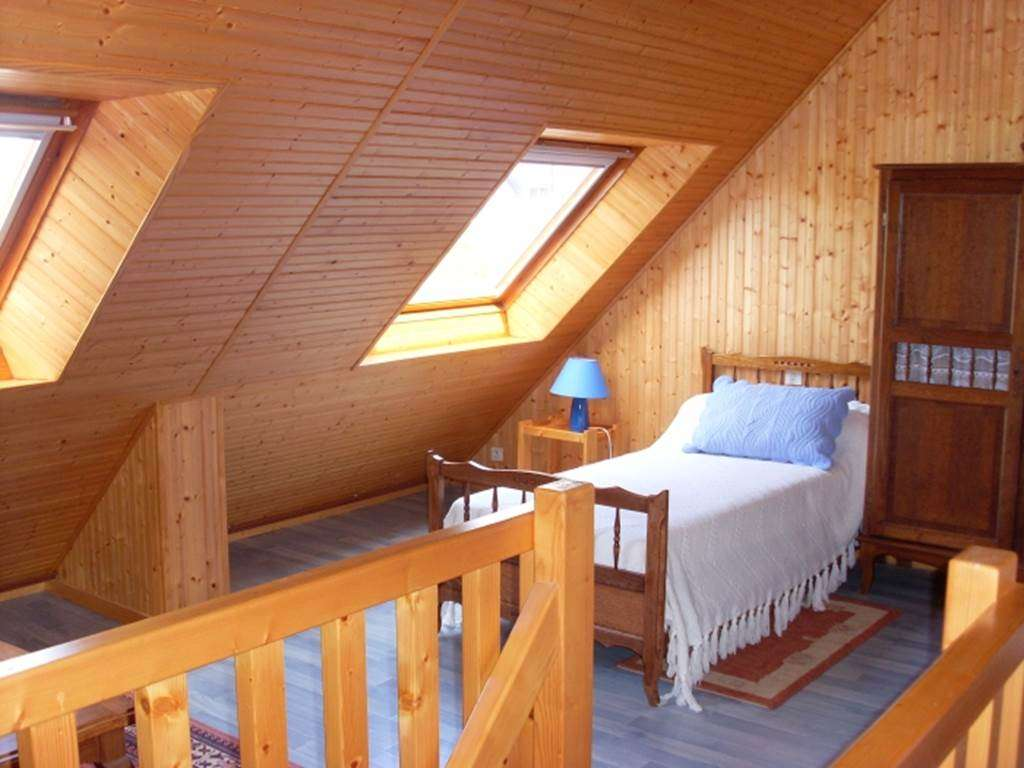 OFFREDO-Michel---Maison-Saint-Gildas-de-Rhuys-chambre---Morbihan-Bretagne-Sud2fr