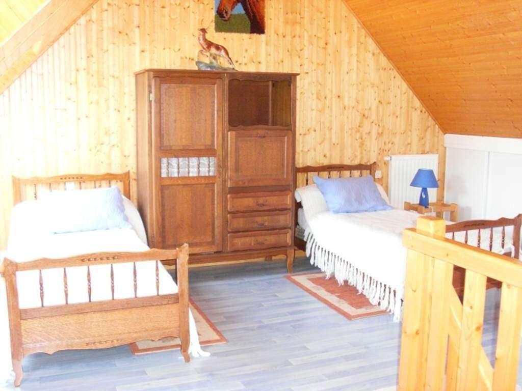OFFREDO-Michel---Maison-Saint-Gildas-de-Rhuys-chambre-2---Morbihan-Bretagne-Sud3fr