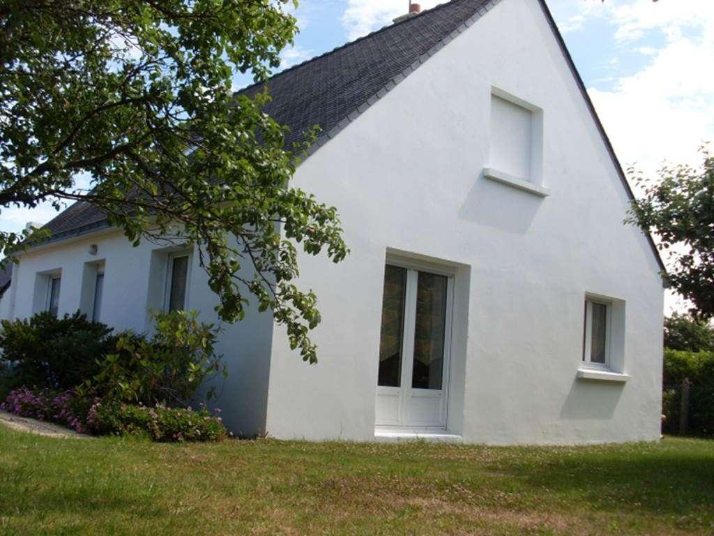 OFFREDO-Michel---Maison-Saint-Gildas-de-Rhuys-jardin---Morbihan-Bretagne-Sud5fr