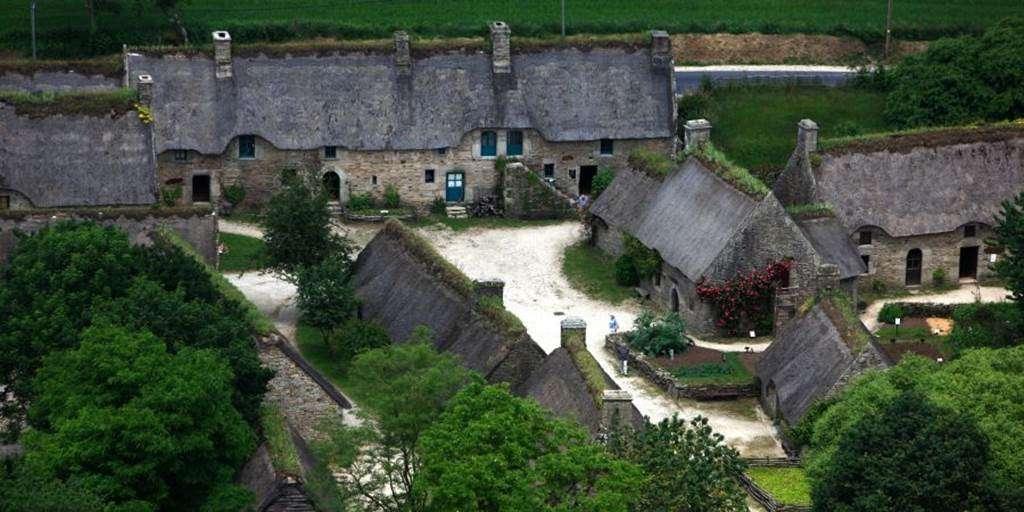 le-village-de-Poul-Fetan9fr
