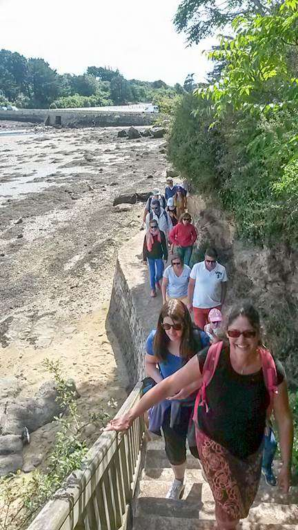 Armelle-Farell-Guide-Interprte-Sarzeau-Presqule-de-Rhuys-Golfe-du-Morbihan-Bretagne-sud4fr