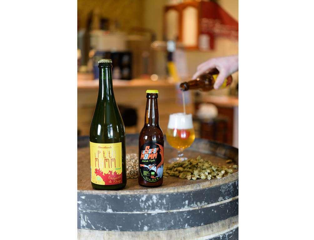 Brasserie-de-Rhuys-Surzur-Golfe-du-Morbihan-Bretagne-sud1fr