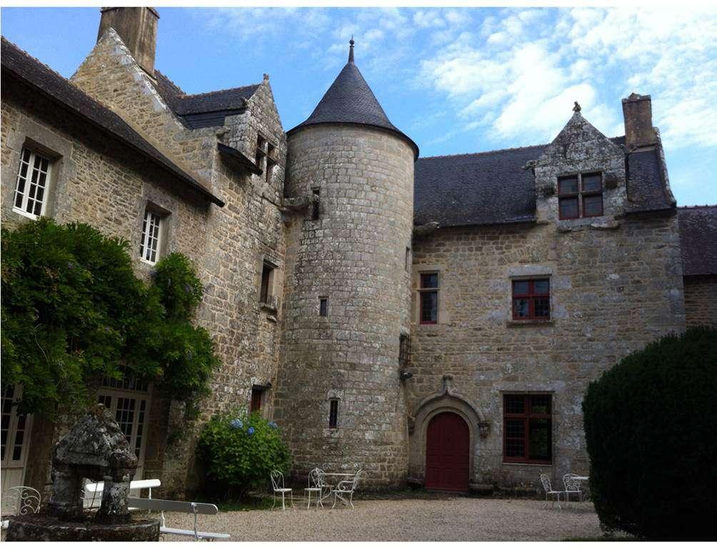 Manoir-de-Kerleguen-Grand-Champ-Golfe-du-Morbihan-Bretagne-sud0fr