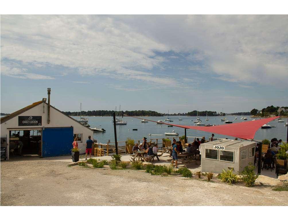 Chez-Lucien-Ets-Crnguy-Larmor-Baden-Golfe-du-Morbihan-Bretagne-sud0fr