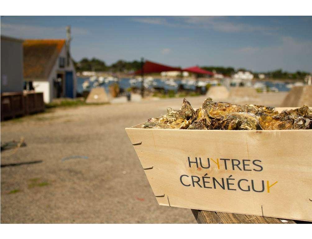 Chez-Lucien-Ets-Crnguy-Larmor-Baden-Golfe-du-Morbihan-Bretagne-sud1fr