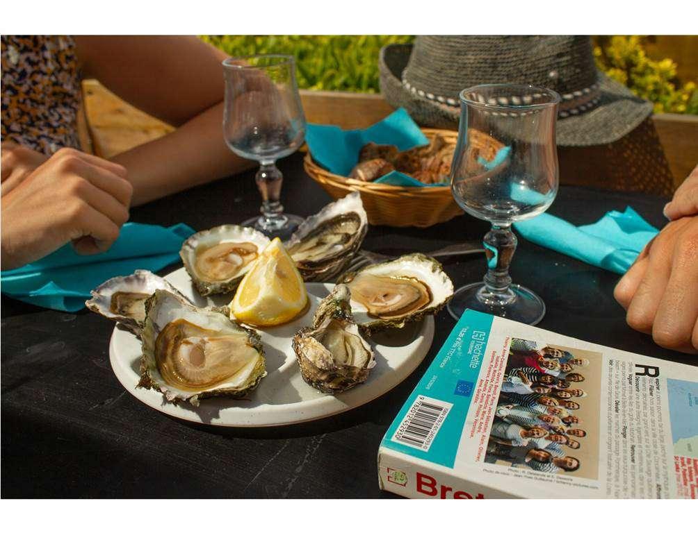 Chez-Lucien-Ets-Crnguy-Larmor-Baden-Golfe-du-Morbihan-Bretagne-sud3fr