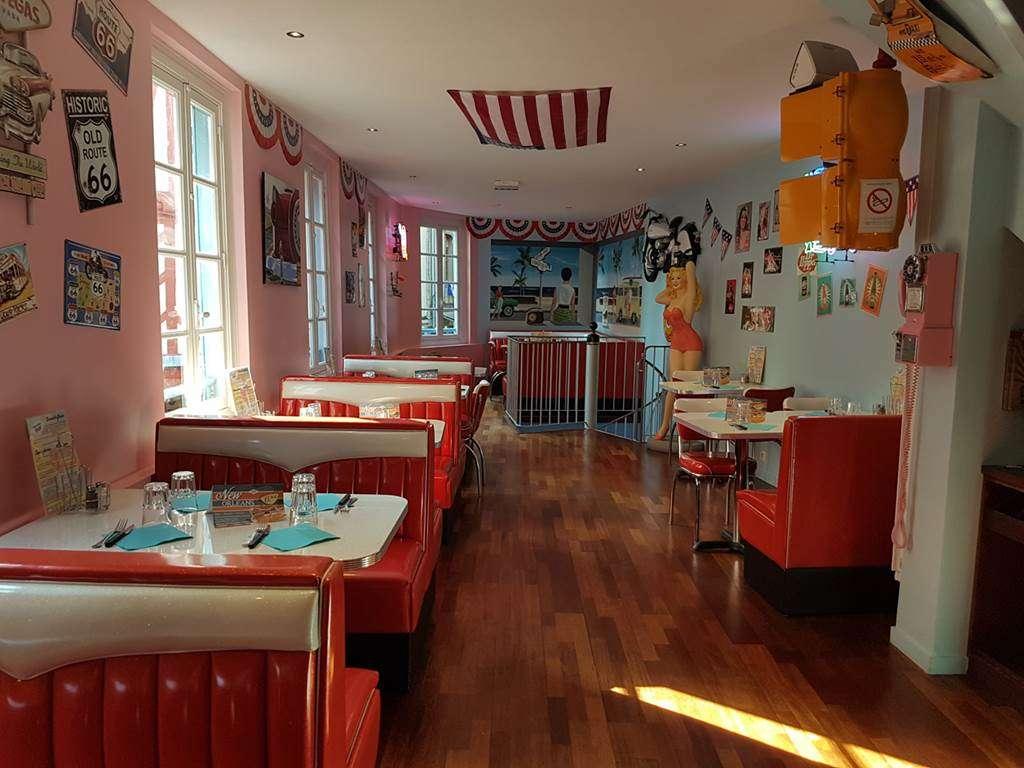 Restaurant-Virgin-Breizh-Diner-Vannes-Golfe-du-Morbihan-Bretagne-sud1fr