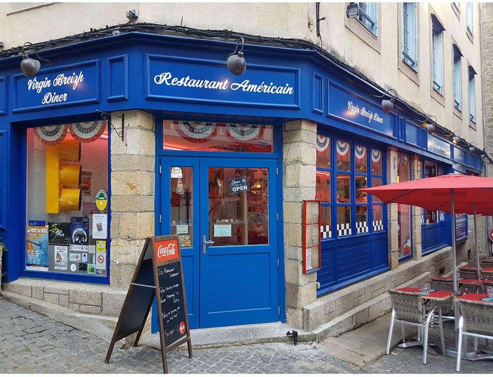 Restaurant-Virgin-Breizh-Diner-Vannes-Golfe-du-Morbihan-Bretagne-sud4fr