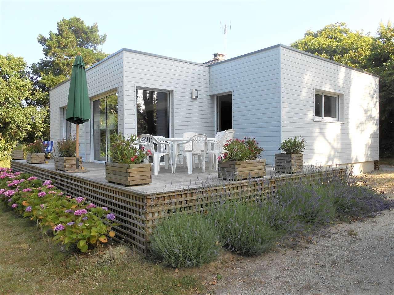 SCHVARTZ-Catherine---Maison-Sarzeau-chambre---Morbihan-Bretagne-Sud4fr