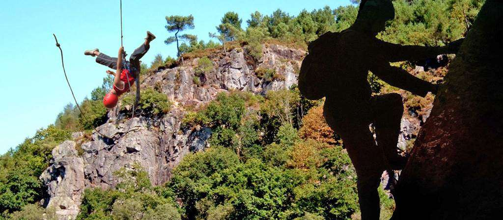 Escapades-verticales-Saint-vincent-sur-ouest---Morbihan-bretagne-sud9fr