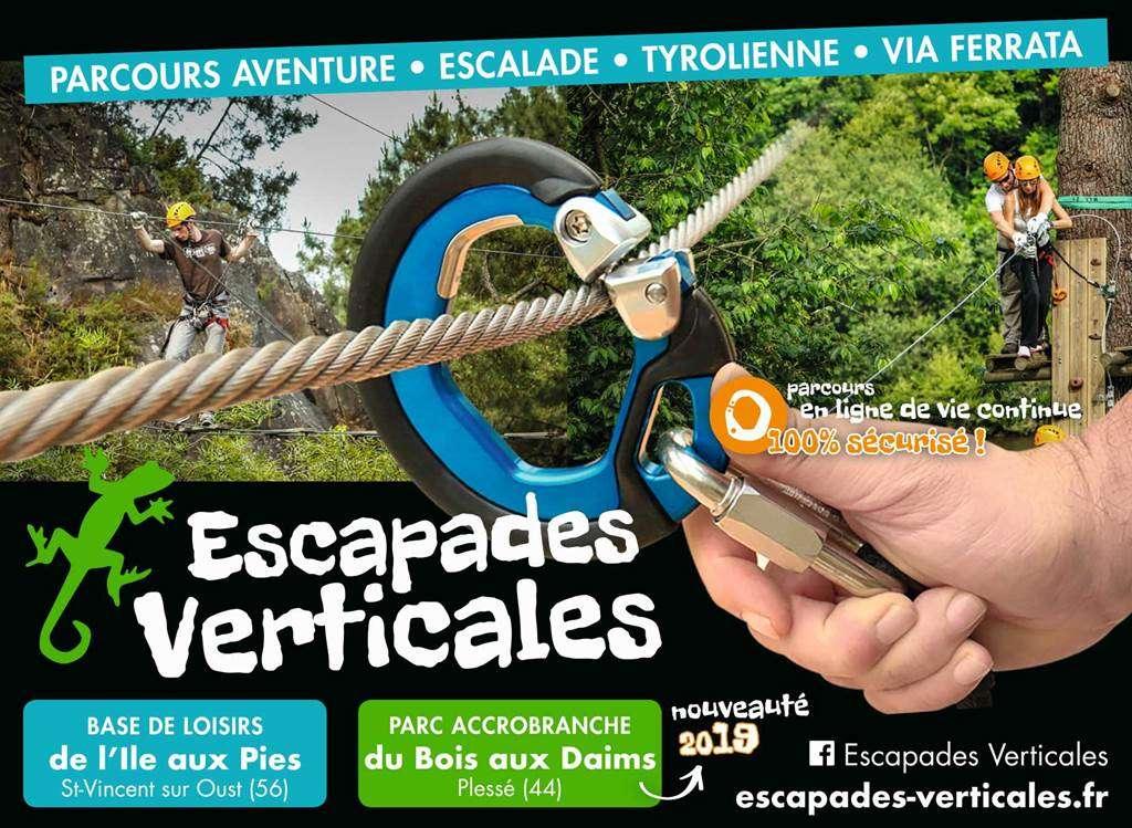 escapades-verticales-st-vincent-sur-oust-morbihan0fr
