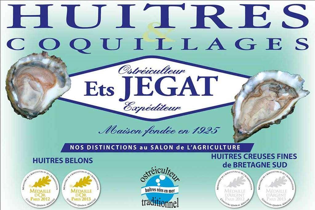 Ostriculteur-Jgat-Arradon-Golfe-du-Morbihan-Bretagne-sud2fr