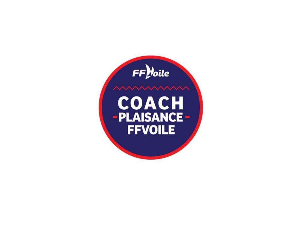 Logo-Coaching-FFVoile-Avel-Plaisance-Arzon-Morbihan-Bretagne-Sud4fr