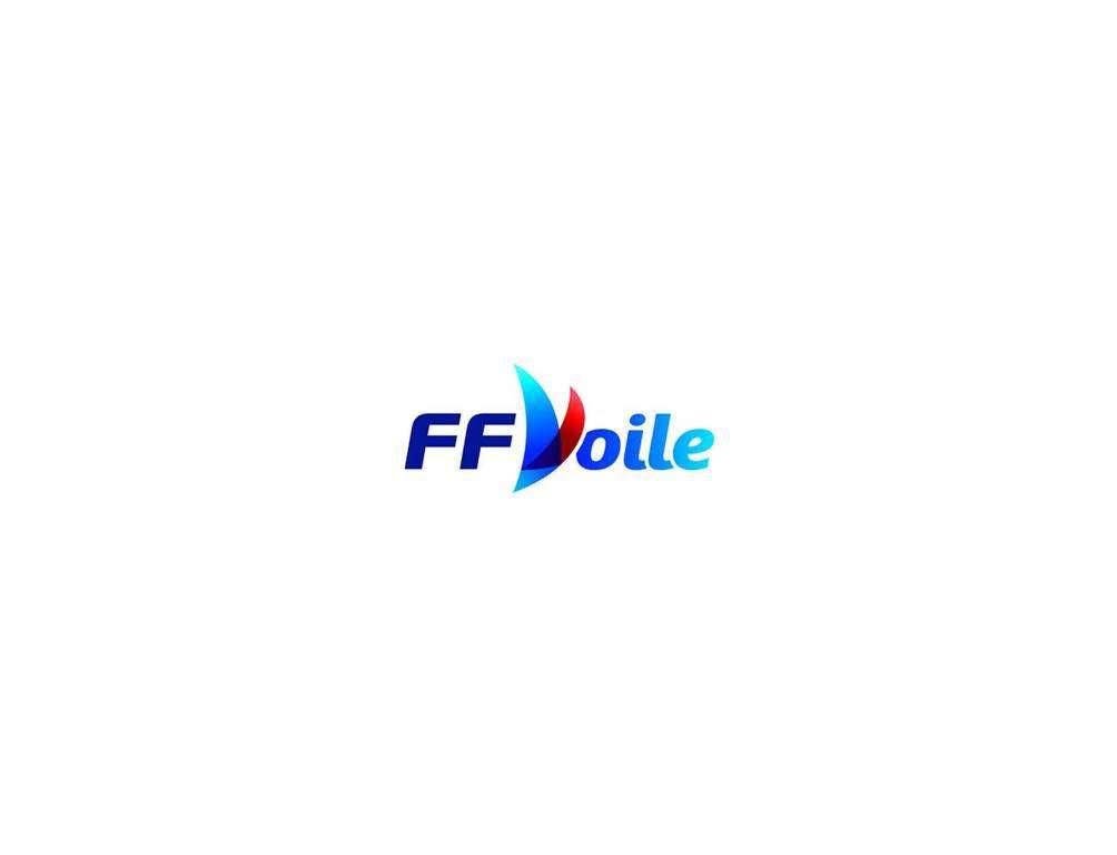Logo-FFVoile-Arzon-Presqule-de-Rhuys-Golfe-du-Morbihan-Bretagne-sud5fr
